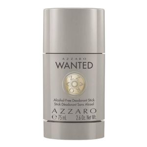 Azzaro Wanted - Déodorant spray