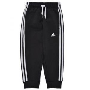 Adidas Jogging enfant FLOPTRE - Couleur 3 / 4 ans,4 / 5 ans,11 / 12 ans,13 / 14 ans,6 / 7 ans,7 / 8 ans,9 / 10 ans,8 / 9 ans,15 / 16 ans - Taille Noir
