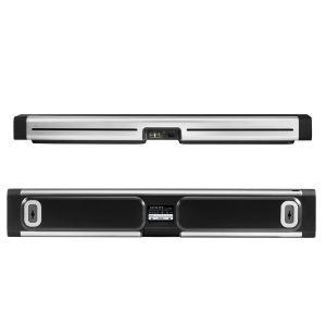 Sonos Playbar - Barre de son sans fil