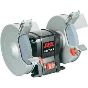 Skil F0153900MA - Touret à meuler 3900 MA