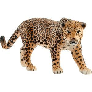 Schleich 14769 - Figurine jaguar