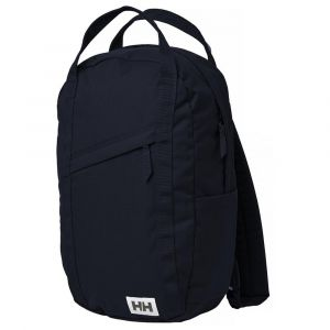 Helly Hansen Sacs à dos Oslo 20l - Navy - Taille One Size