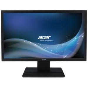 """Acer V246HLbmd - Ecran LED 24"""""""