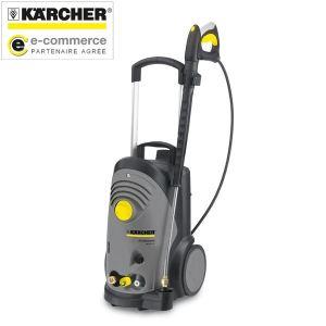 Kärcher HD 5/17 C - Nettoyeur haute pression 170 bars