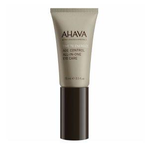 Ahava Contour des yeux pour homme - 15 ml