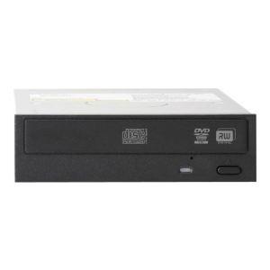 """HP 624192-B21 - Graveur DVD SATA 5.25"""" interne"""