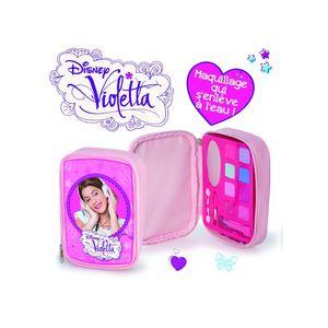 Giochi Preziosi Trousse de maquillage Make Up Violetta
