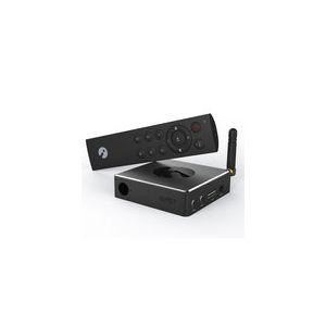 iEAST SoundStream Pro - Récepteur et lecteur multiroom
