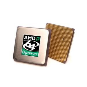 AMD Opteron 275 (2,2 GHz) - Socket 940