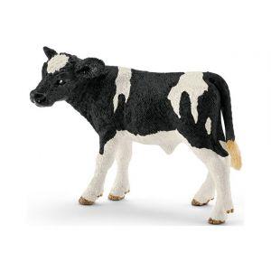 Schleich 13798 - Veau Holstein
