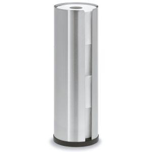 Porte Rouleaux Papier Toilette Reserve Comparer Offres - Porte rouleau papier toilette