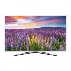 Samsung UE49K5510 - Téléviseur LED 123 cm