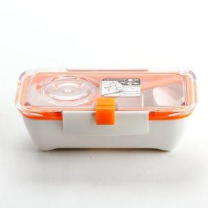 Boîte à repas Bento Box (500 ml)