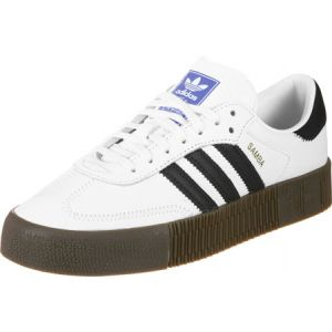 Adidas Originals Samba Rose Women's, Blanc