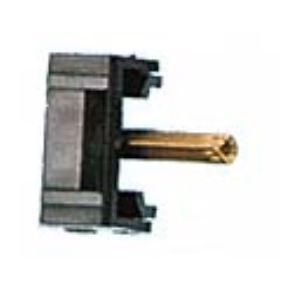 Dreher & Kauf DK-DN95G - Turntable stylus Shure n95g
