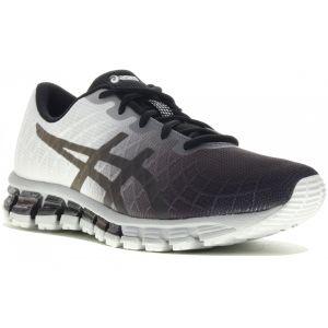 Asics Gel-Quantum 180 4 W Chaussures running femme Blanc - Taille 40