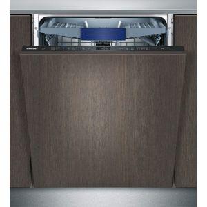 Siemens SN658D02ME - Lave-vaisselle intégrable 14 couverts