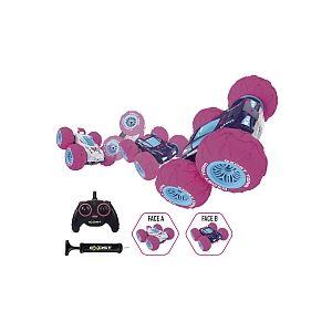Silverlit Exost 360 Tornado 4 Girls