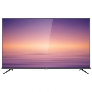 TCL Digital Technology TCL 43EP663