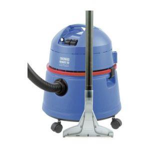 Thomas Bravo 20 - Aspirateur eau et poussière