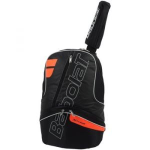 Babolat Team Line Backpack One Size