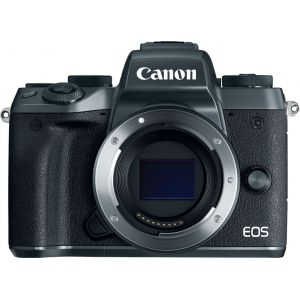 Canon EOS M5 (Boitier nu)