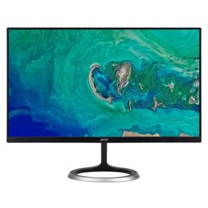 "Acer ED246YBIX - Ecran 24"" Full HD 1920x1080 4ms"