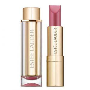 Estée Lauder Pure Color Love 430 Crazy Beautiful - Rouge à lèvres