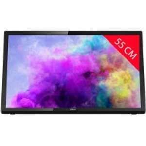 Philips 22PFS5303 - TV LED Full HD 55 cm