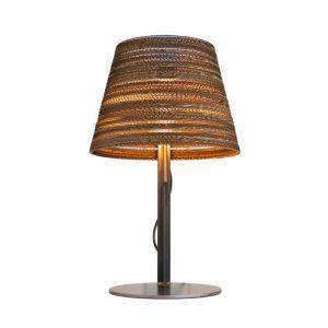 Graypants Lampe à poser Cone
