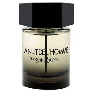 Yves Saint Laurent La Nuit de L'Homme - Eau de toilette
