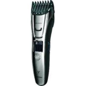Panasonic ER-GB80S503 - Tondeuse cheveux et barbe rechargeable