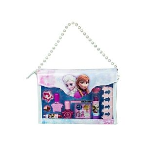 Simba Toys Mini-sac maquillage La Reine des Neiges