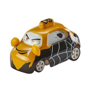 Revell Voiture radiocommandée : Mini RC Car : Vampire