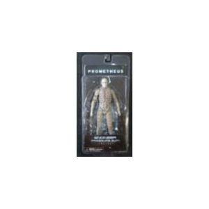 Figurine Prometheus Engineer Pressure Suit (18 cm)