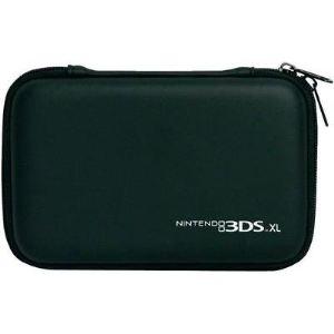 Hori La sacoche rigide officielle Nintendo 3DS XL