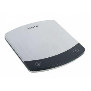 Aubecq Précision 1005 - Balance de cuisine électronique de 10kg