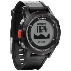 Garmin Fenix - Montre GPS