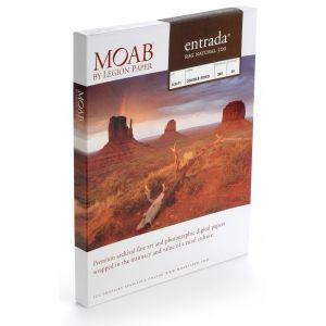 Moab Entrada Rag Natural 300 A4