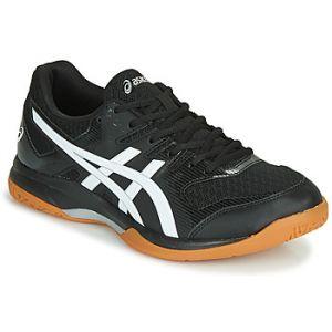Asics Chaussures GEL-ROCKET 9 Noir - Taille 39,40,42,44,45,46,40 1/2,42 1/2,47,48,49,41 1/2,43 1/2,44 1/2