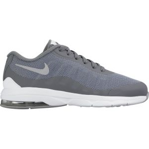 Nike Chaussures enfant Air Max Invigor Cadet Gris - Taille 28 1/2