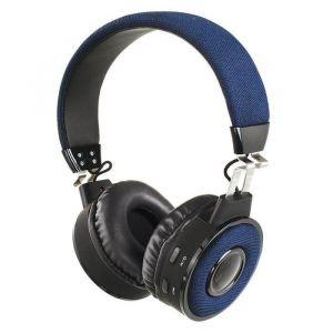 Clip Sonic TES183 - Casque Bluetooth