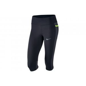 Nike Collants Power Capri Trail