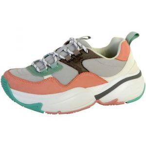 Victoria Chaussures Basket 147102