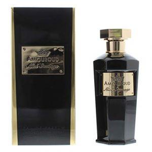 Amouroud Miel Sauvage Eau de Parfum (100ml)