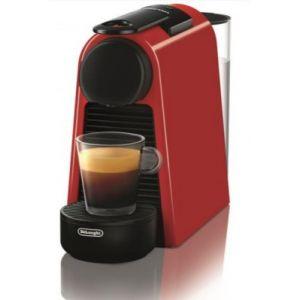 Delonghi Nespresso Mini Essenza