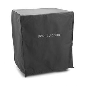 Forgeadour Housse pour chariot ouvert et fermé Modern 60