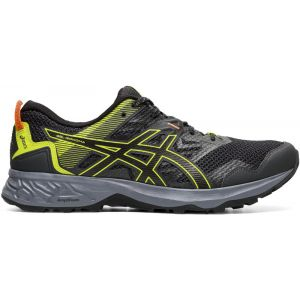 Asics Gel-Sonoma 5 Chaussures Homme, graphite grey/black US 9 | EU 42,5 Chaussures trail