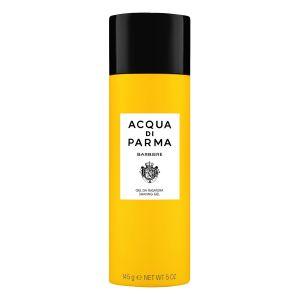 Acqua Di Parma Barbiere - Gel de Rasage - 150 ml