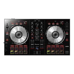 Pioneer DDJ-SB - Contrôleur DJ USB / MP3